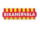 Bikenerwala