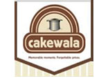 Cake wala