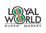 loyal-world