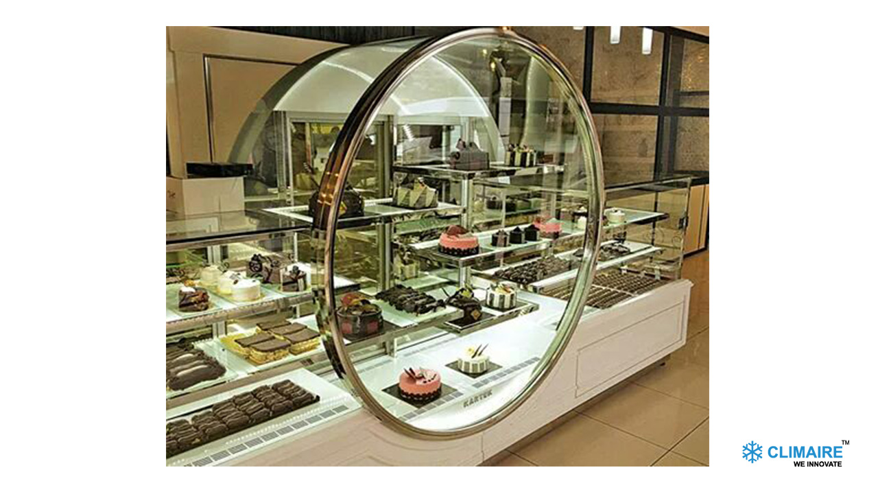 Crown-Astra-Model-Bakery-and-Confectionery-Display-Product-1280x720