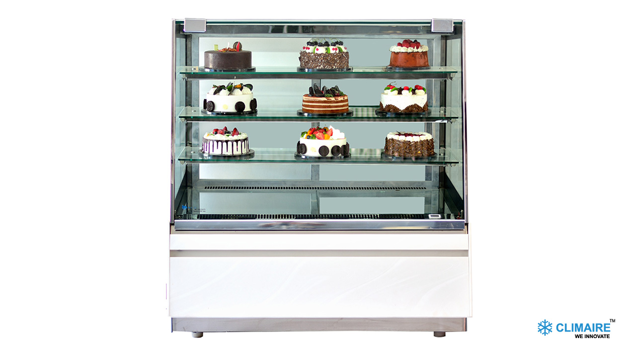 Elite-Bakery-and-Confectionery-Display-Product-1280x720