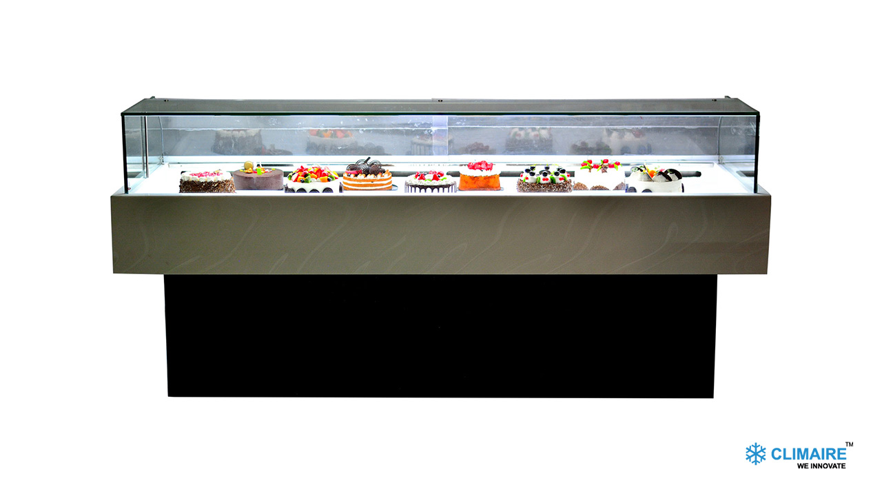 Vega-lite-Bakery-and-Confectionery-Display-Product-1280x720