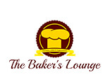 The baker's lounge