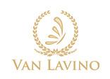 Van Lavino