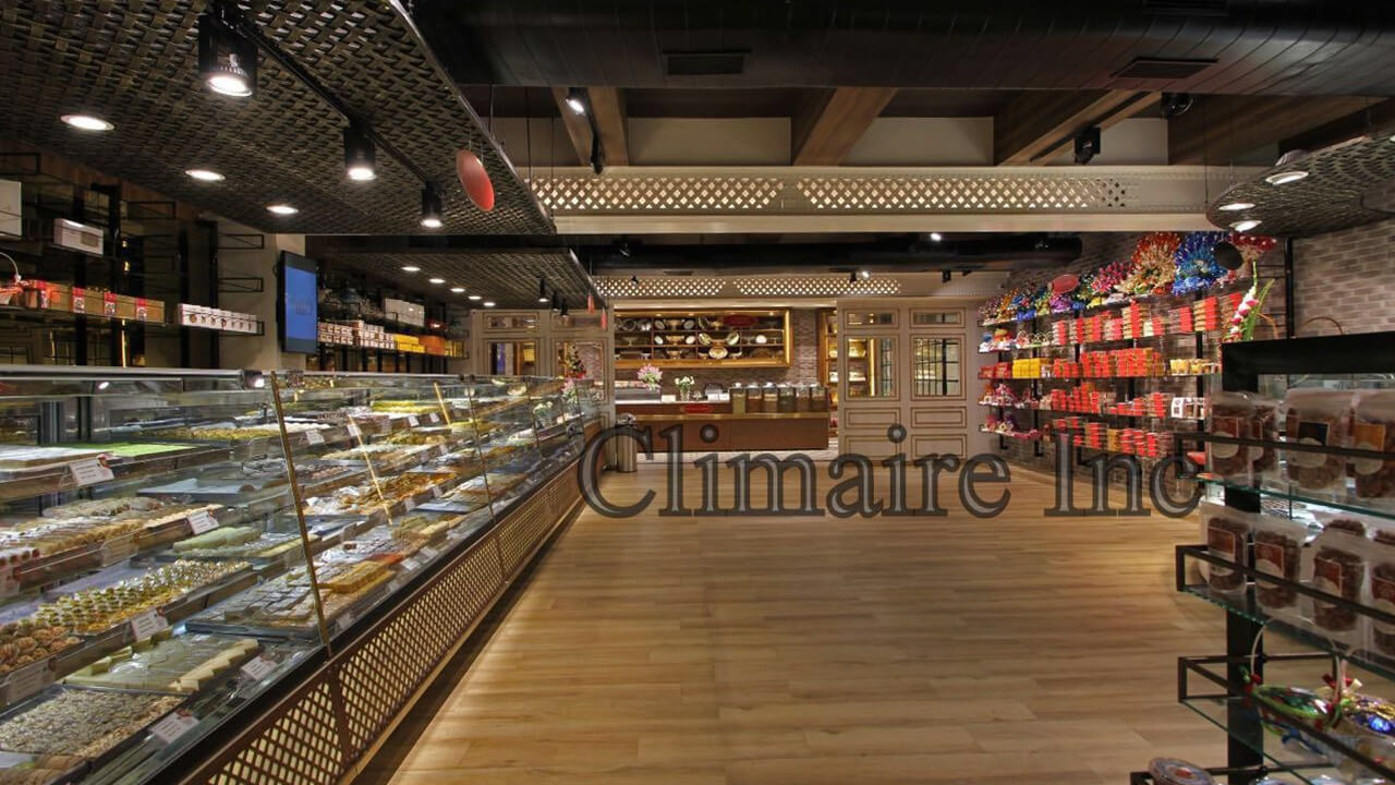 Almond-House-Hyderabad-1-Bakery-and-Confectionery-Climaire-Inc-Project