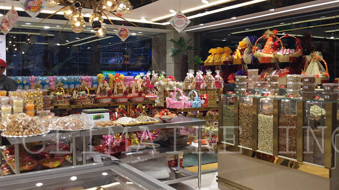 Gopal-Sweets-Chandigarh-4-Bakery-and-Confectionery-Climaire-Inc-Project