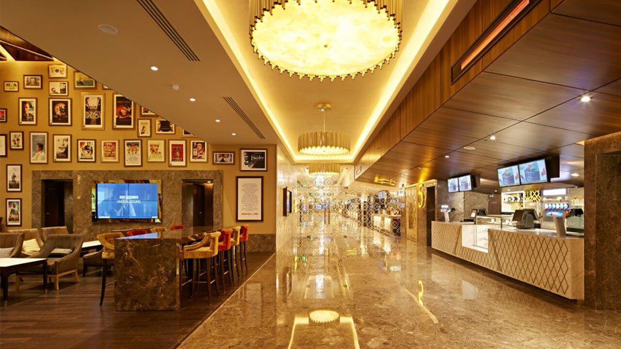 Pvr-Cinemas-Hyderabad-1-Bakery-and-Confectionery-Climaire-Inc-Project