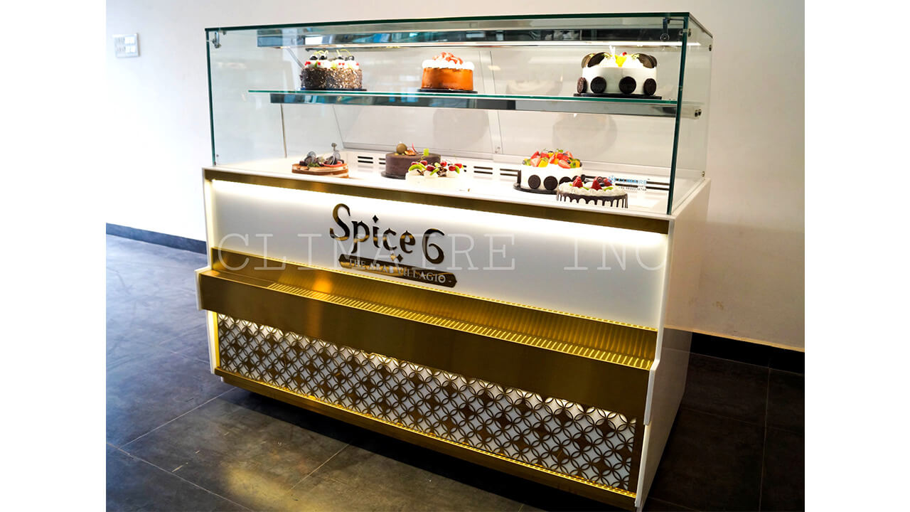 Spice-6-Hyderabad-1-Bakery-and-Confectionery-Climaire-Inc-Project