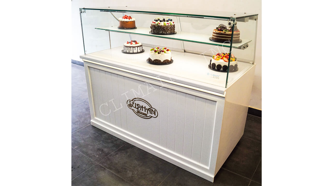 Subhan-Bakery-Hyderabad-1-Bakery-and-Confectionery-Climaire-Inc-Project