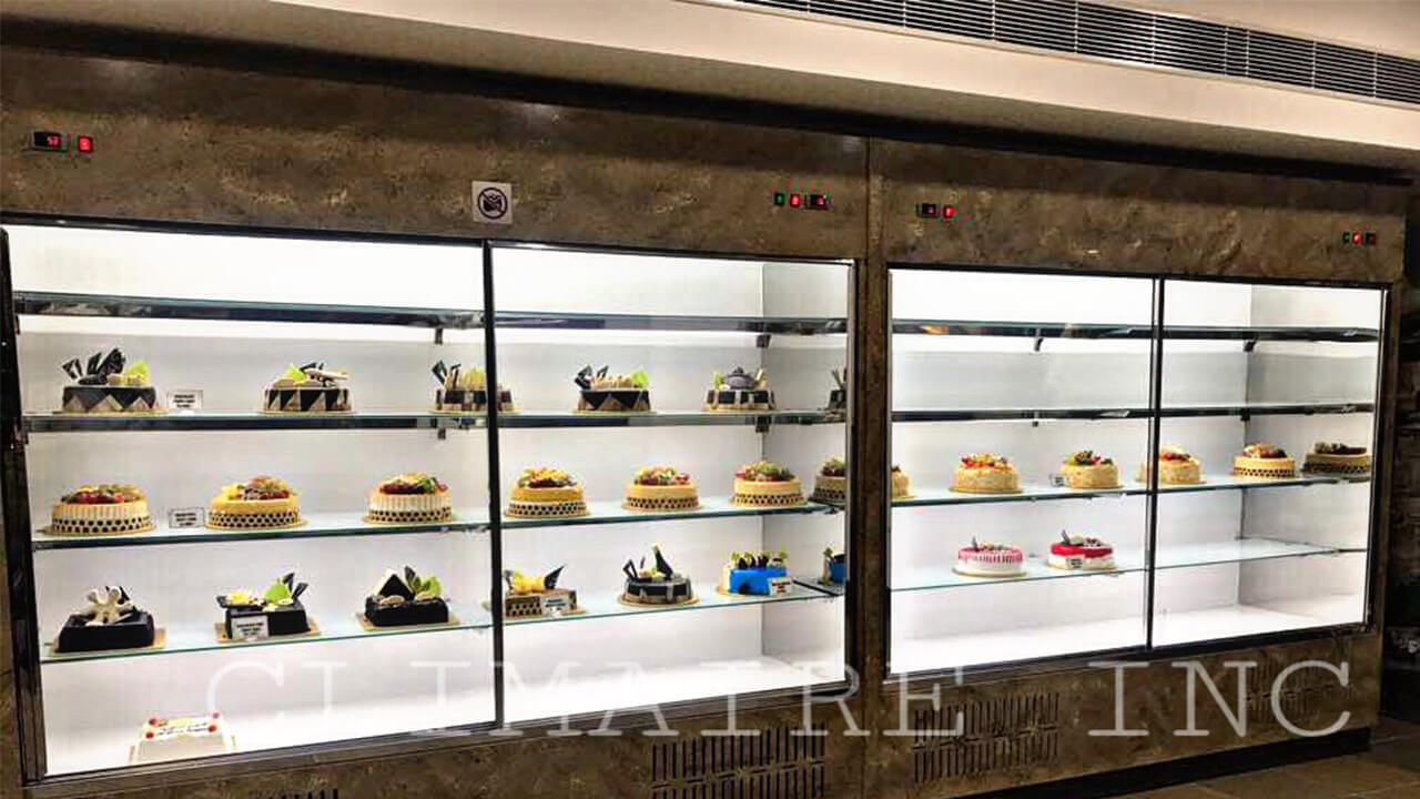 Vacs-Hyderabad-1-Bakery-and-Confectionery-Climaire-Inc-Project