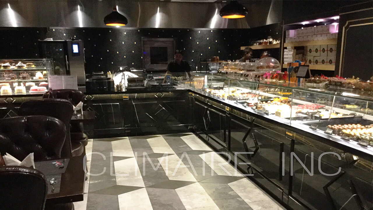 Van-Lavino-Hyderabad-1-Bakery-and-Confectionery-Climaire-Inc-Project