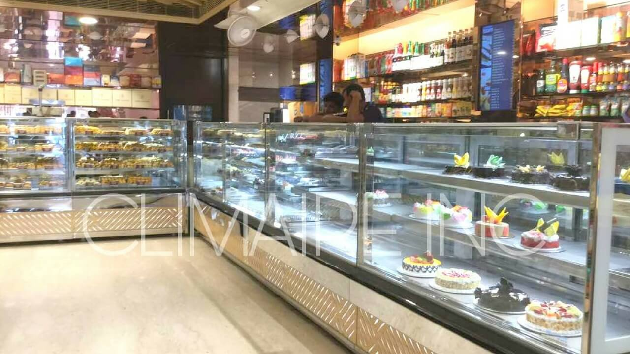 DryCakes-and-cookies-Display-counter-in-bangalore